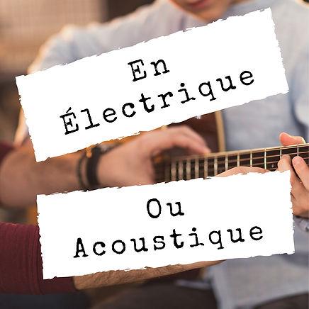 cours de guitare Manosque Acmiya 432hz (4).jpg