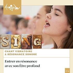 Cours & Ateliers acmiya (2).jpg