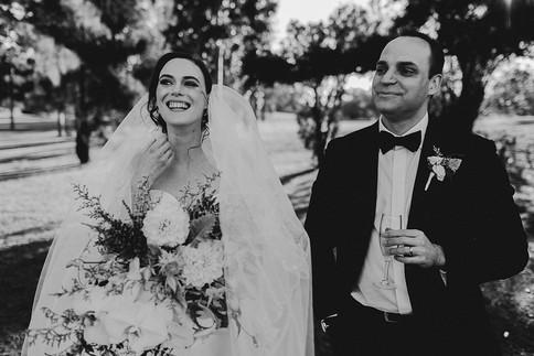wedding-665_websize.jpg
