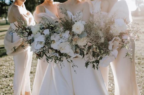 wedding-688_websize.jpg