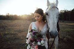 wedding-416 (1)