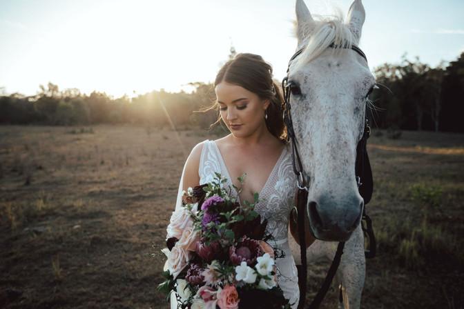 wedding-416 (1).jpg