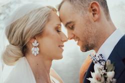 wedding-568