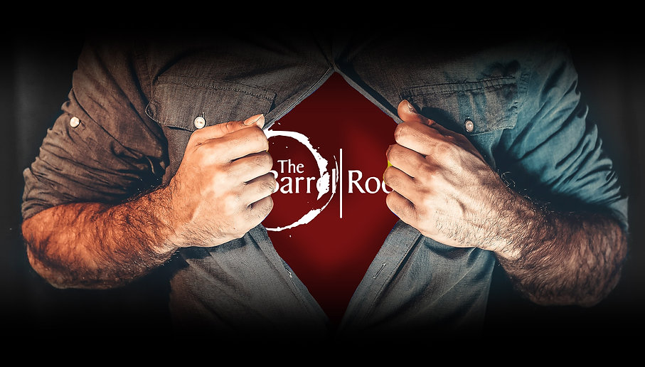 Rick Roll Image.jpg