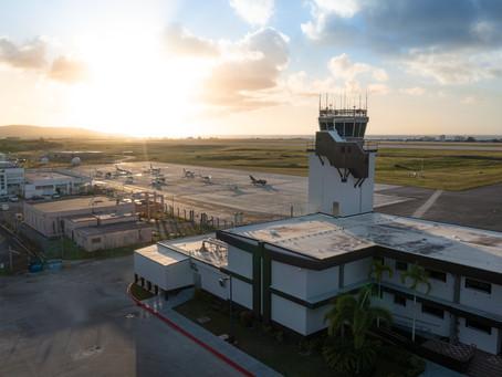 How drone tech will revolutionize Guam industries