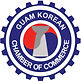 101218 GKCC Logo REV01 copy.jpg