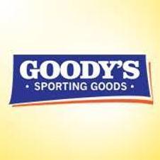 goody logo.jpeg