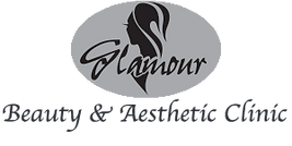 glamourlogo.png