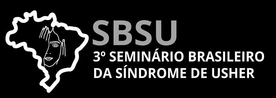 3º Seminário Brasileiro da Síndrome de Usher