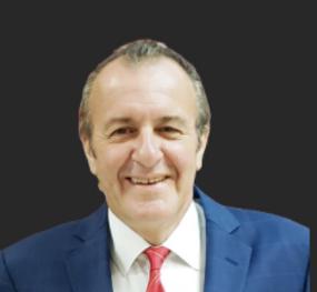 dr Ricardo.PNG