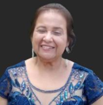 Eulália Cordeiro