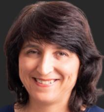 Ana Lucia Perfoncio