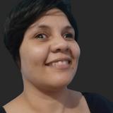 Camila Indalecio