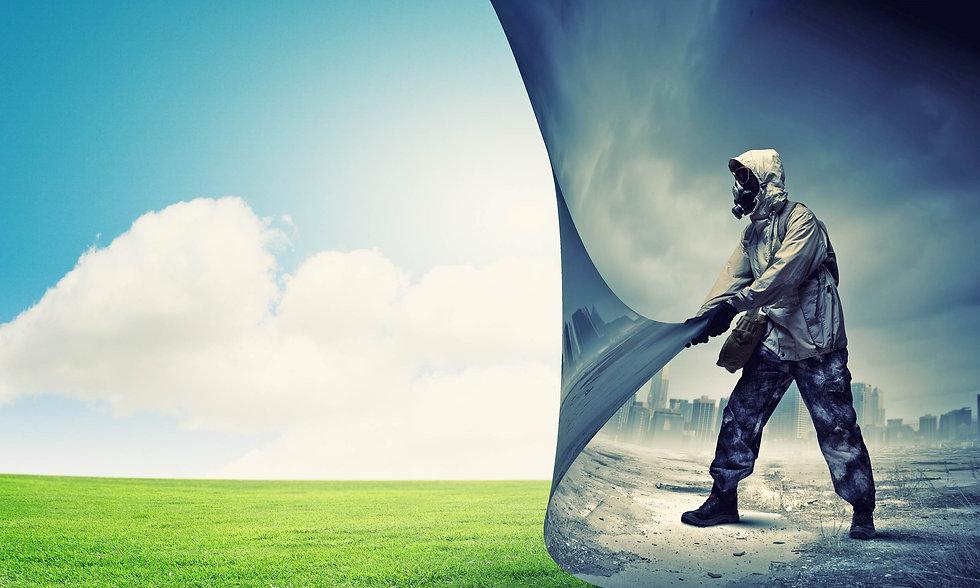 clean-air-pollution_1big_stokc.jpg