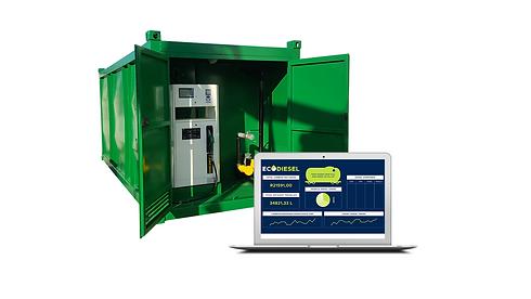 biodiesel_portable_labs.png