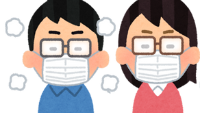 KUMORI291+1(プラスワン)キャンペーン!