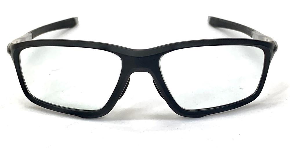 オークリー メガネ