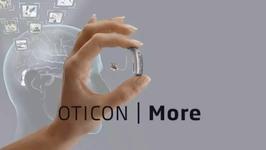 新製品補聴器『オーティコンモア』体験キャンペーン!~試聴だけで5,000円分のQUOカードプレゼント!!
