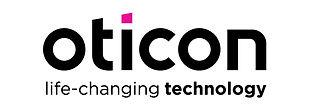 Oticon_Logo_LCT_100mm_rgb_pos_space.jpg