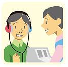 補聴器購入の流れ3.png