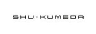 SHU・KUMEDA