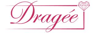 dragree.png