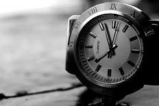 時計修理.jpg