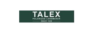 talex.png