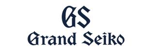 GrandSEIKO_logo.png