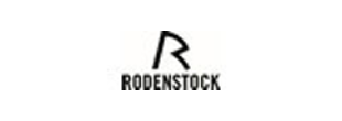 ローデンストック