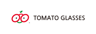 トマトグラッシーズ