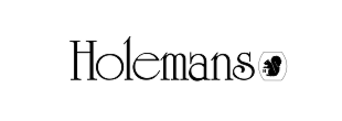 ホールマンス