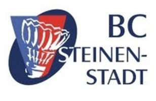 BC Steinensadt Logo