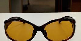 OZNIS ~TALEXが作る超軽量サングラス、見え方も掛け心地も最高です~