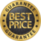 best-price-guarantee-logo-300x300.png