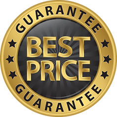 best-price-guarantee-logo-300x300.png