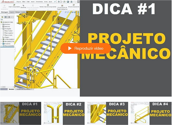 Série_Dicas_de_projeto.PNG