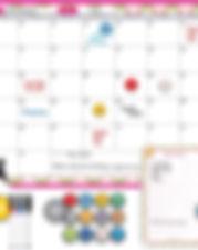 magnetic calendar.jpg