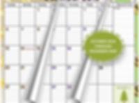 nature magnetic calendar.jpg