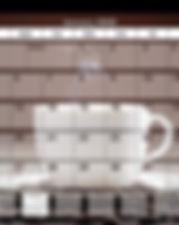 coffee magnetic calendar.jpg