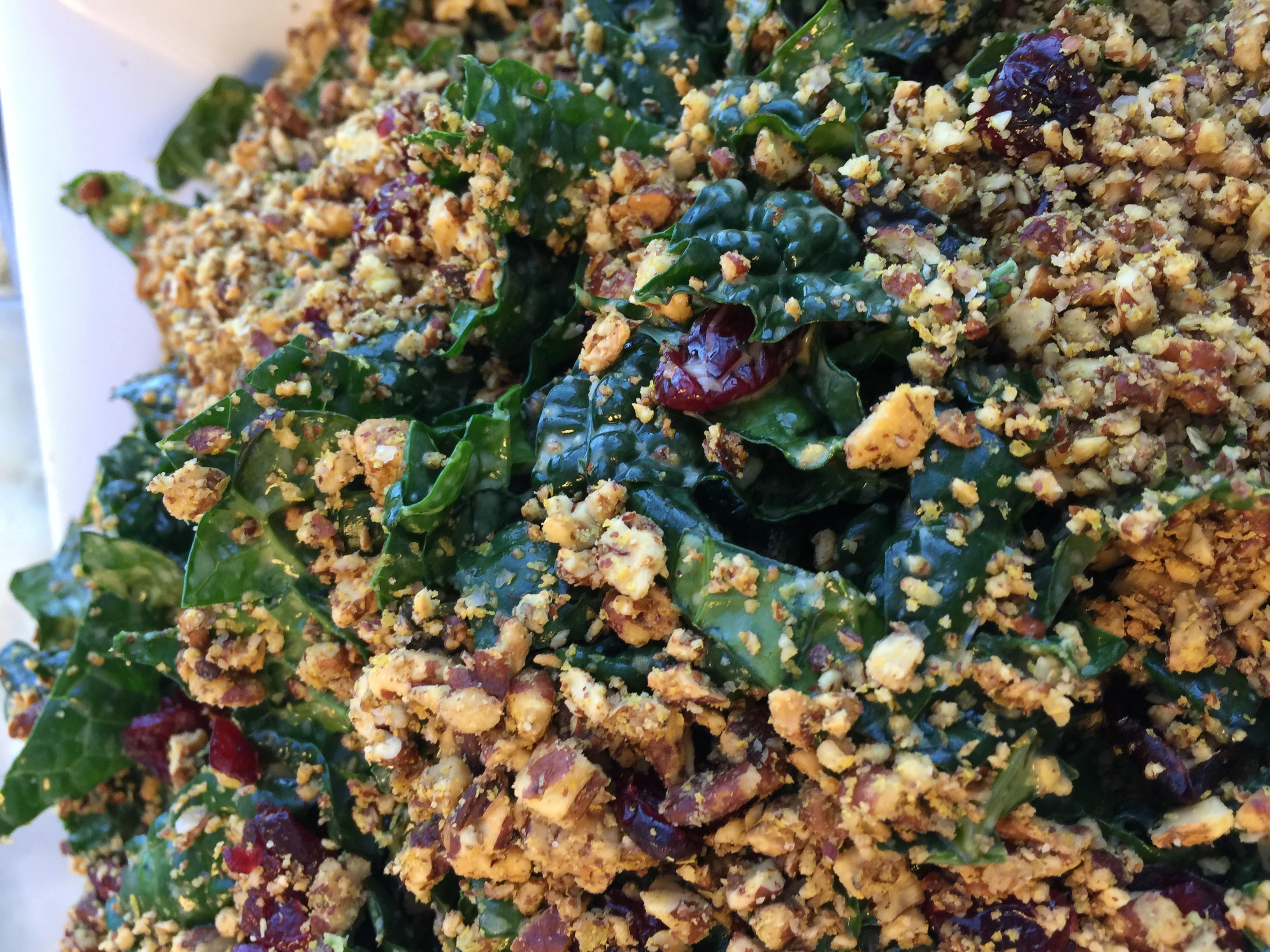 kale-salad-pecan-parm-1.JPG