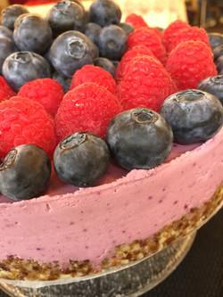 Berry-cake-1.jpeg