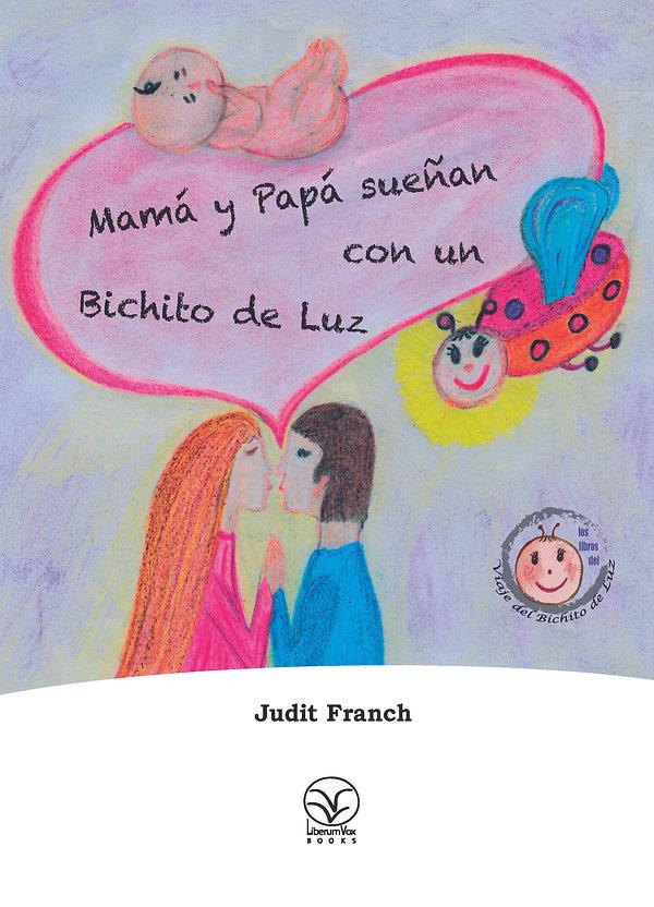 Mamá y Papá-ColorCase.jpg