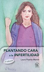 Plantando cara a la infertilidad_portada