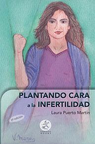 9788417193041-Portada_Plantando cara.jpg