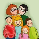 DETALLE INDICE BONI TIENE DOS FAMILIAS.p