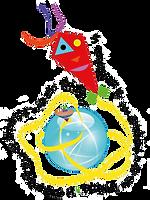 Logo_El_mundo_de_los_niños.png