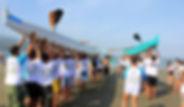 aula de canoagem em santos, passeios de canoa havaiana, Canoa Caiçara, canoagem em Santos, aulas de canoagem, passeio de canoa, canoa havaiana, contato com a natureza, Associação Caiçara de Canoagem, ACC, projetos sociais, Circuito Colegial de Canoagem
