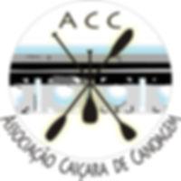 aula de canoagem em santos, passeio de canoa havaiana, Canoa Caiçara, canoagem em santos, estudo do meio, treinamentos corporativos, canoagem oceânica, canoa havaiana, canoagem, alto rendimento, contato com a natureza, esporte de aventura, aloha e axé, mar