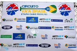 Circuito Va'a Brasil